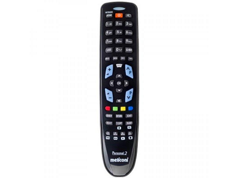 Τηλεχειριστήριο αντικατάστασης για τηλεοράσεις LG