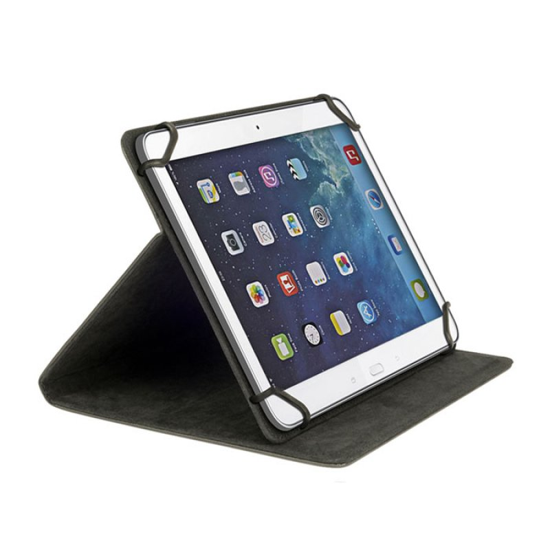 "Nedis Universal θήκη για tablet 7"" σε μαύρο χρώμα"