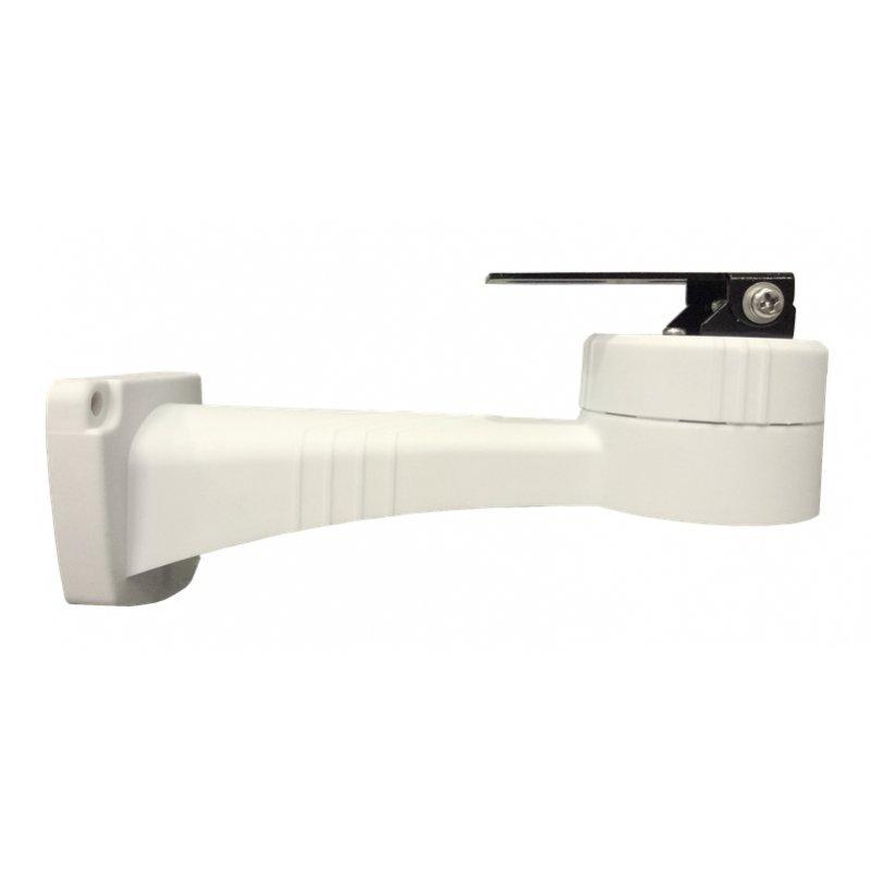 Βάση TSB-22 για κάμερα ασφαλείας κλειστού κυκλώματος κάθετης και οριζόντιας κίνησης