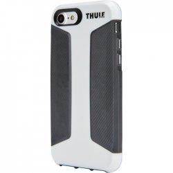 Θήκες Iphone