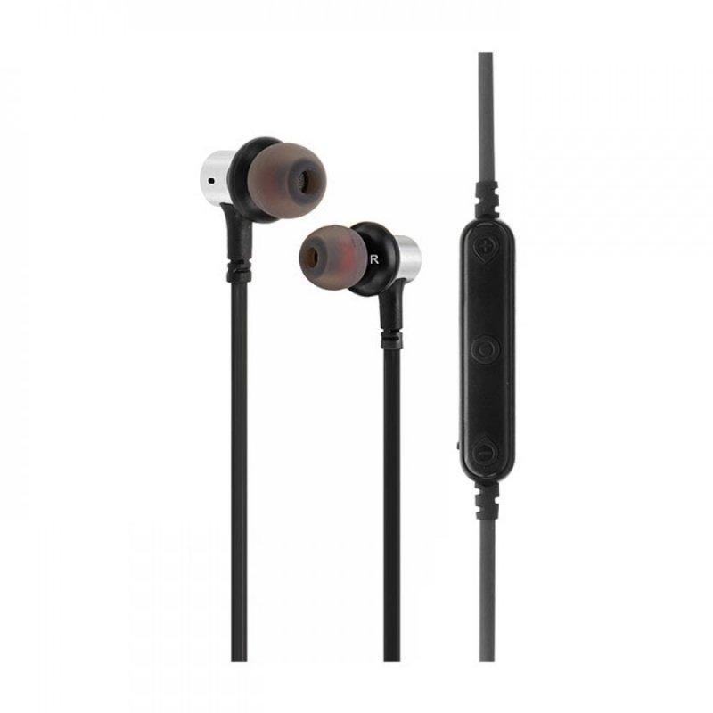 Bluetooth ασύρματα ακουστικά αθλητικού τύπου Awei b923bl