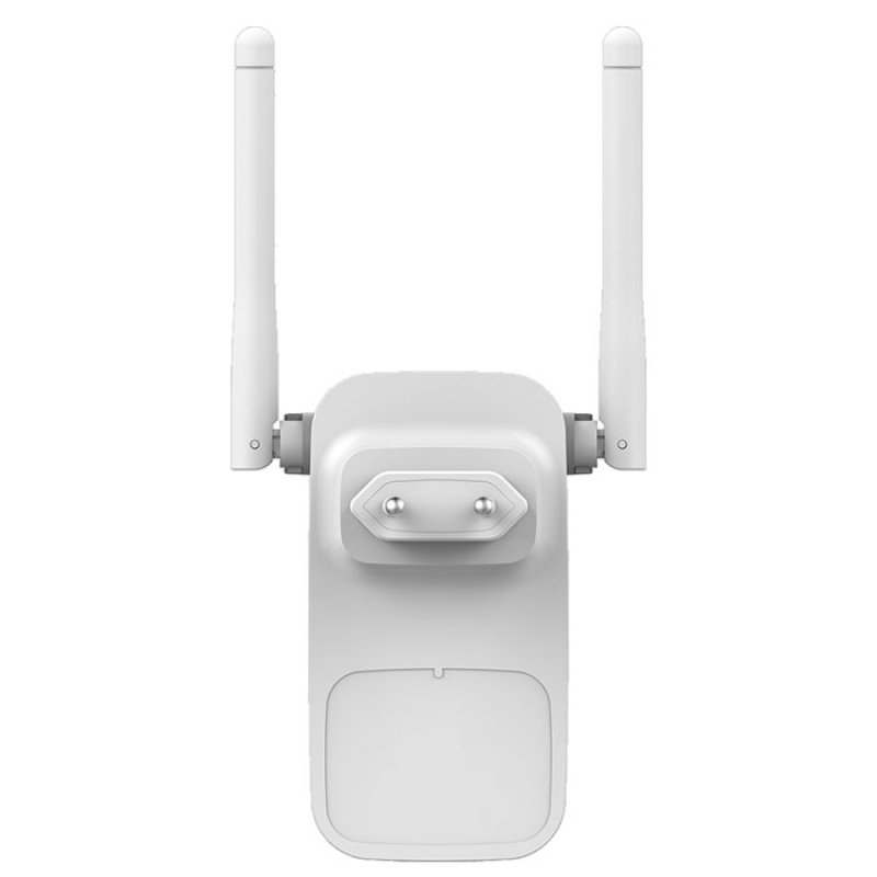 N300 Wi-Fi Range Extender επέκταση ασύρματου δικτύου