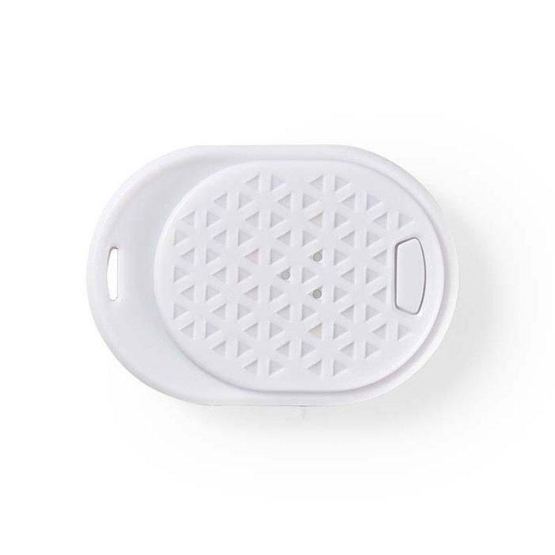 Bluetooth Tracker, σύστημα εντοπισμού και παρακολούθησης.