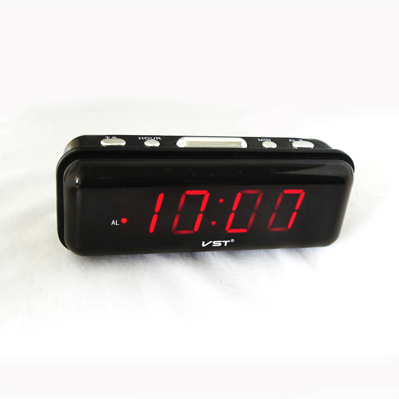 Ρολόι ψηφιακό ρεύματος