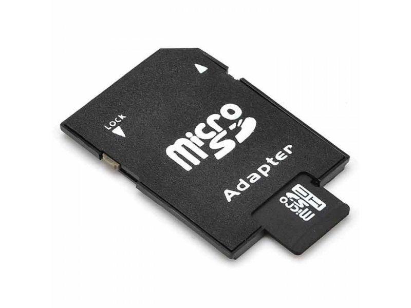 Κάρτα μνήμης 4GB
