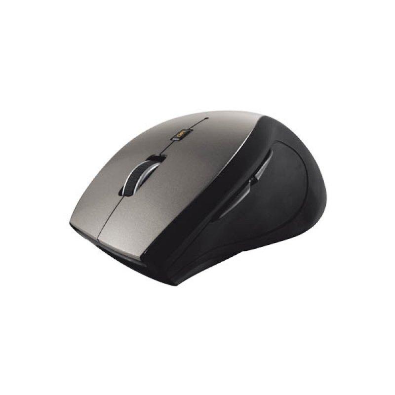 Ασύρματο ποντίκι Sura