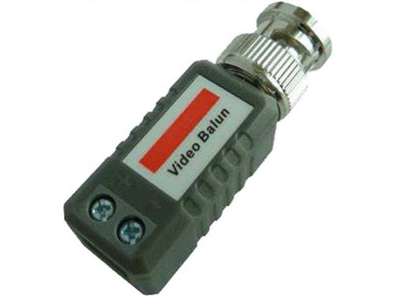Balun Converter για κάμερες VDB-101A
