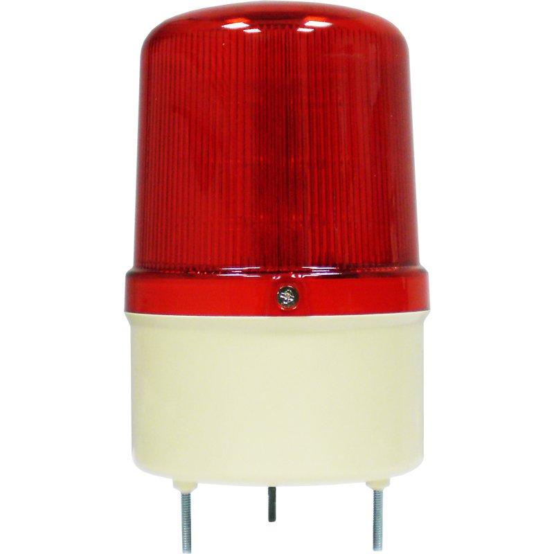ΦΑΡΟΣ LED CM-15LED/R