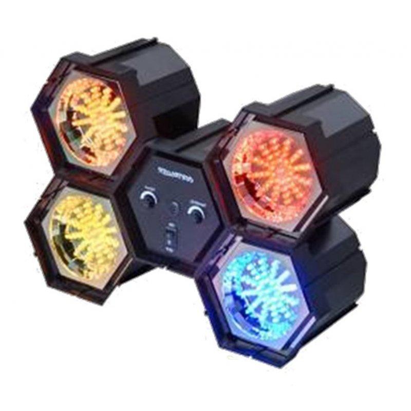 Φωτιστικό LED DRB-705