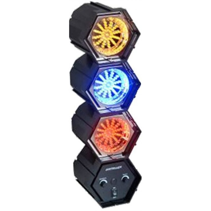 Φωτιστικό LED DRB-701