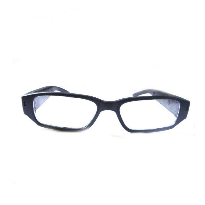 HD Γυαλιά Κρυφή Κάμερα και Μικρόφωνο μέχρι 32gb