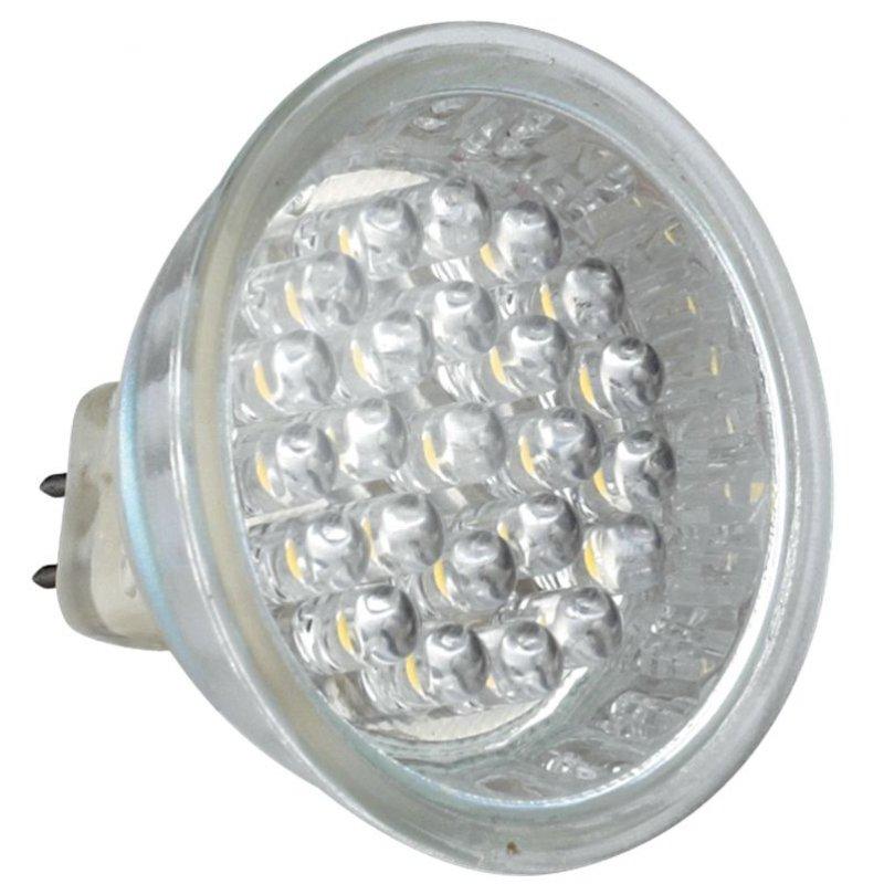 ΛΑΜΠΑ LED-24C8
