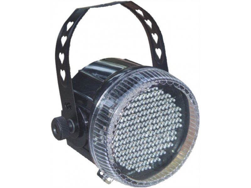 Strobe Light Led A-641