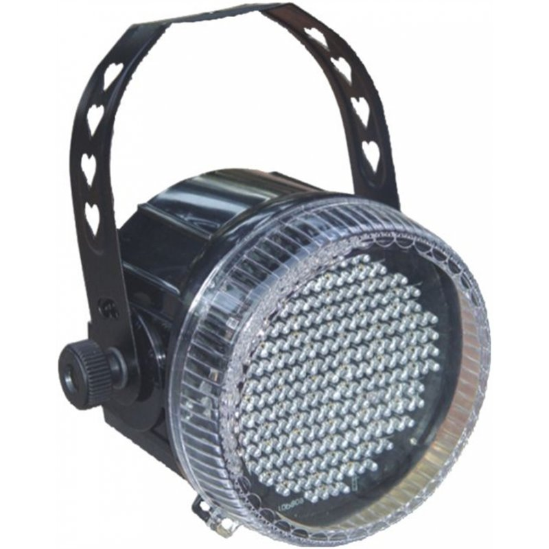 Strobe Light Led A-641