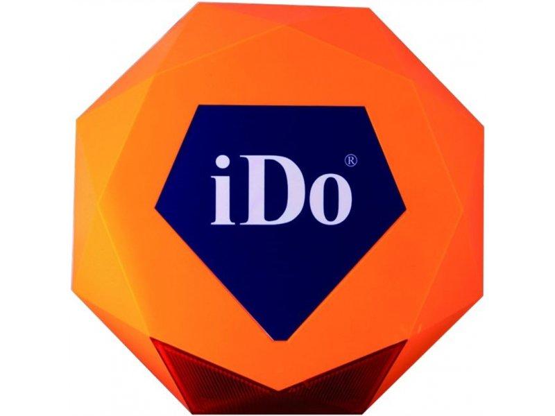 ΣΕΙΡΗΝΑ  IDO-101