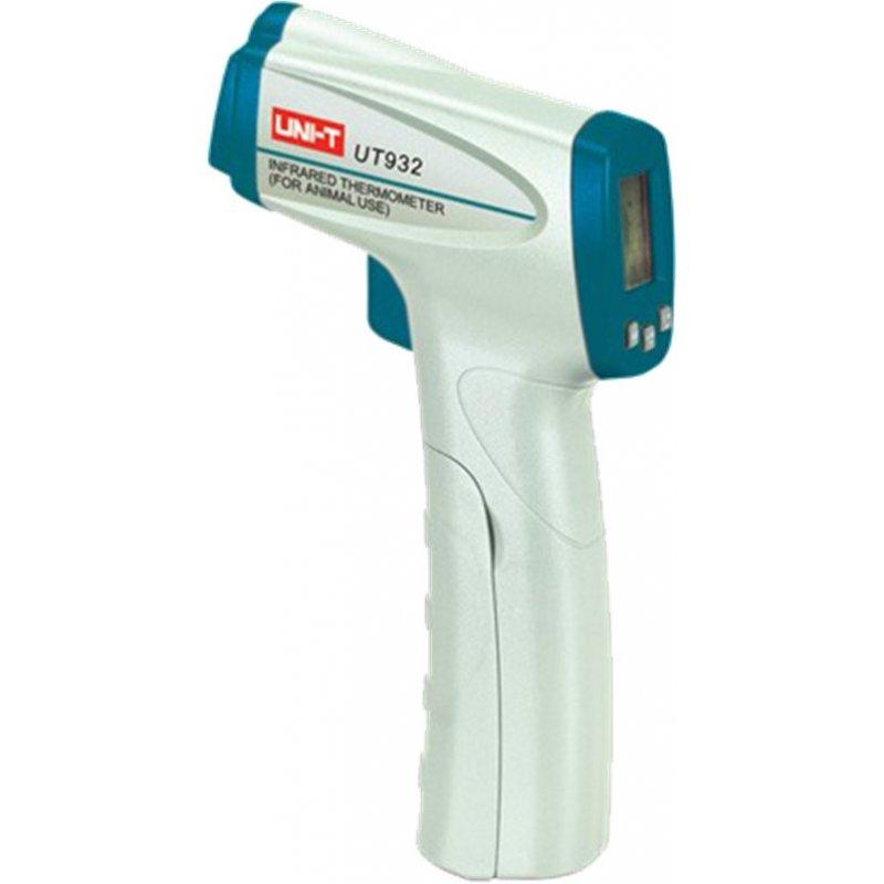 Υπέρυθρο θερμόμετρο UT-932