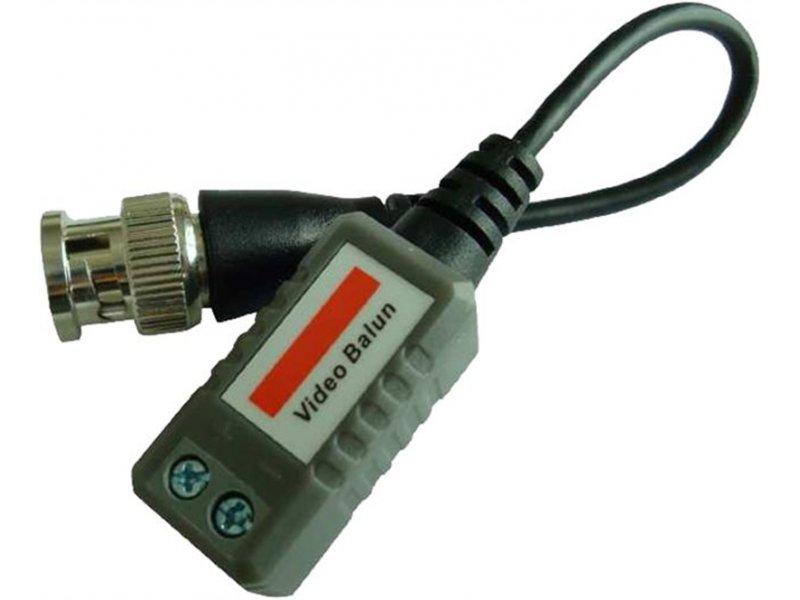 Balun Converter για κάμερες VDB-101C