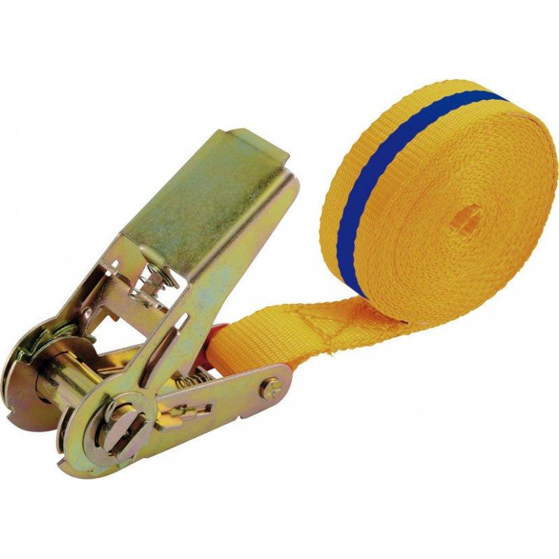 Ιμάντας πρόσδεσης (Easy lock)