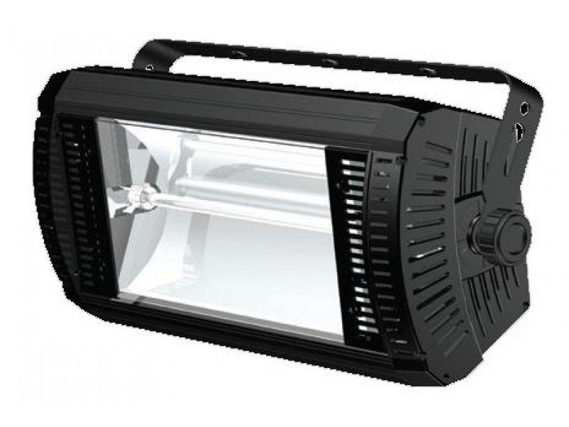 Strobe Light SF-1250D