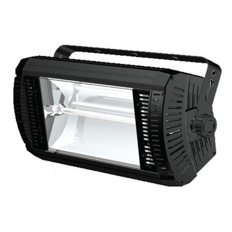 Strobe Light SF-1250D