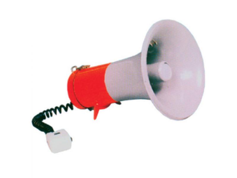 Τηλεβόας HMP-2501H