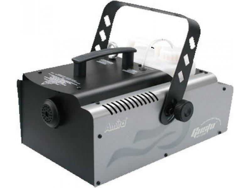 Μηχανή καπνού GT-1000