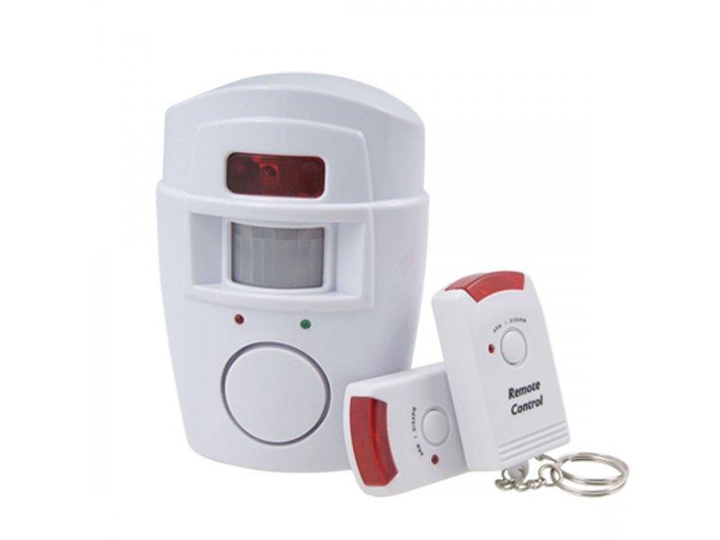 Sensor Alarm 5234
