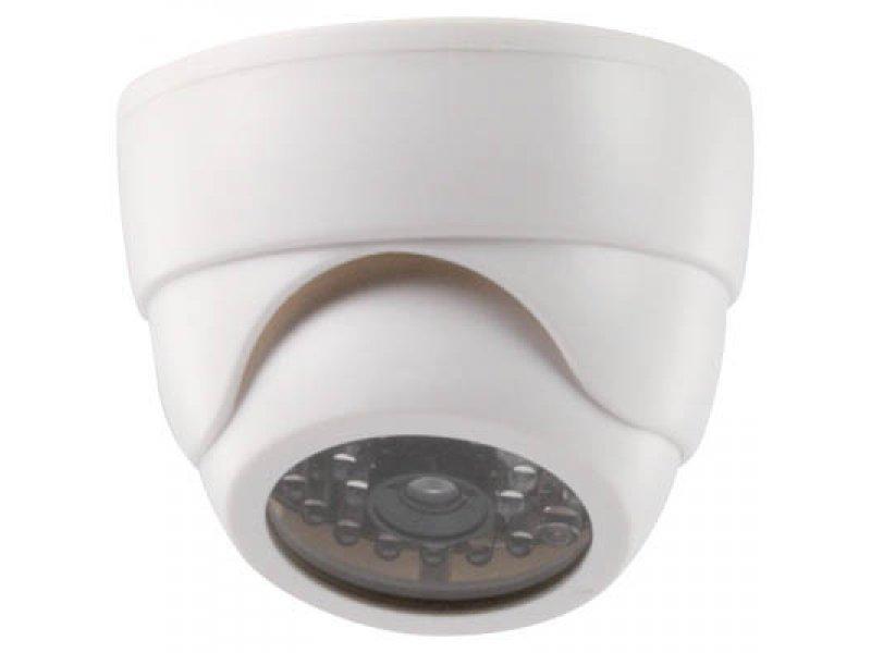 Ομοίωμα κάμερας Security