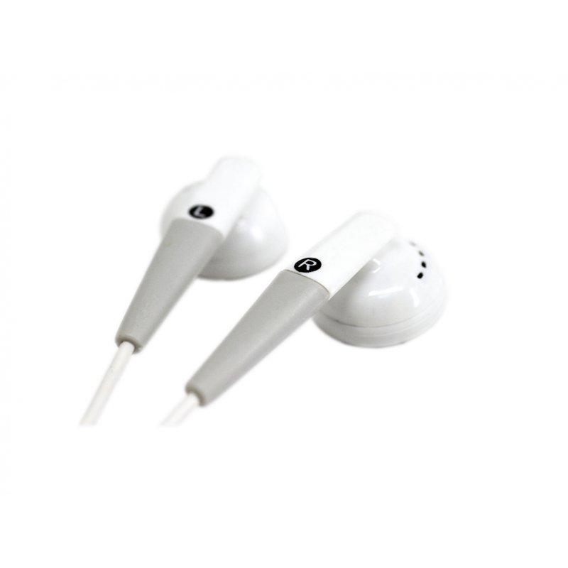 Ακουστικά ψείρες υψηλής απόδοσης