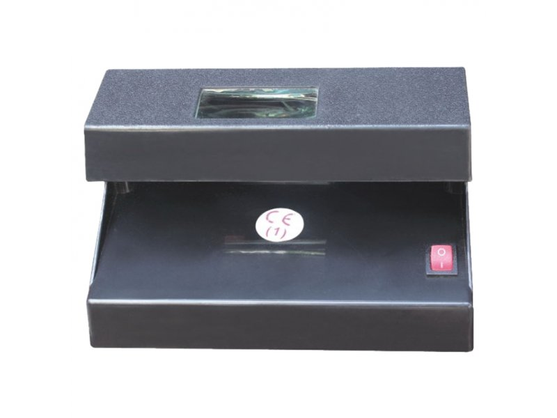 Ανιχνευτής πλαστών χαρτονομισμάτων