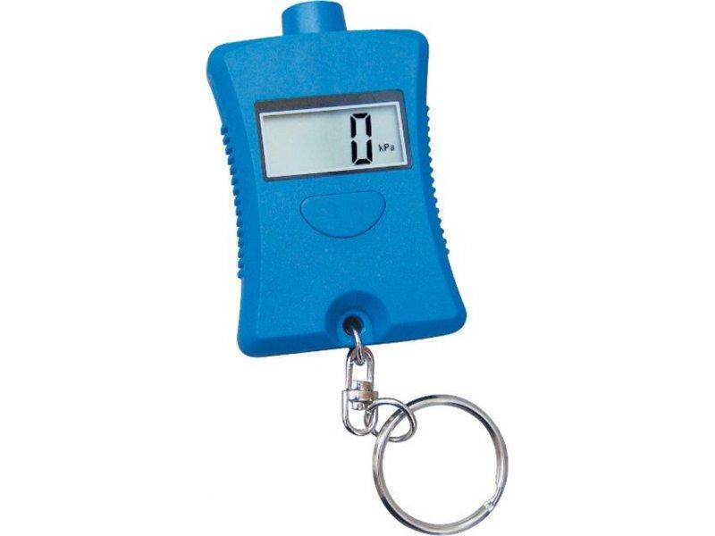 Ψηφιακός μετρητής πίεσης - μπρελόκ OEM GM-310