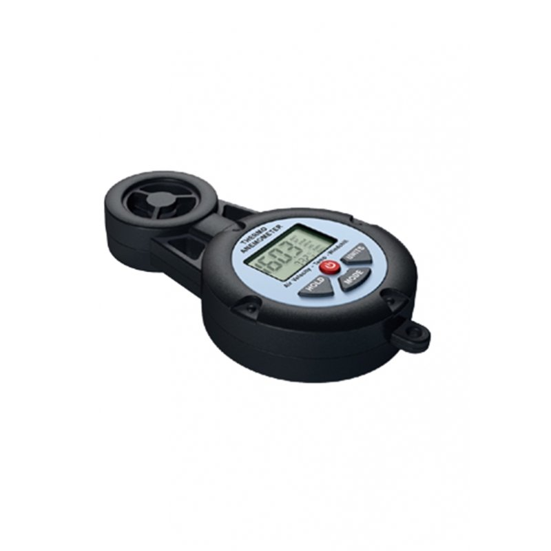 Ανεμόμετρο - Μετρητής ταχύτητας Ανέμου EM-2240