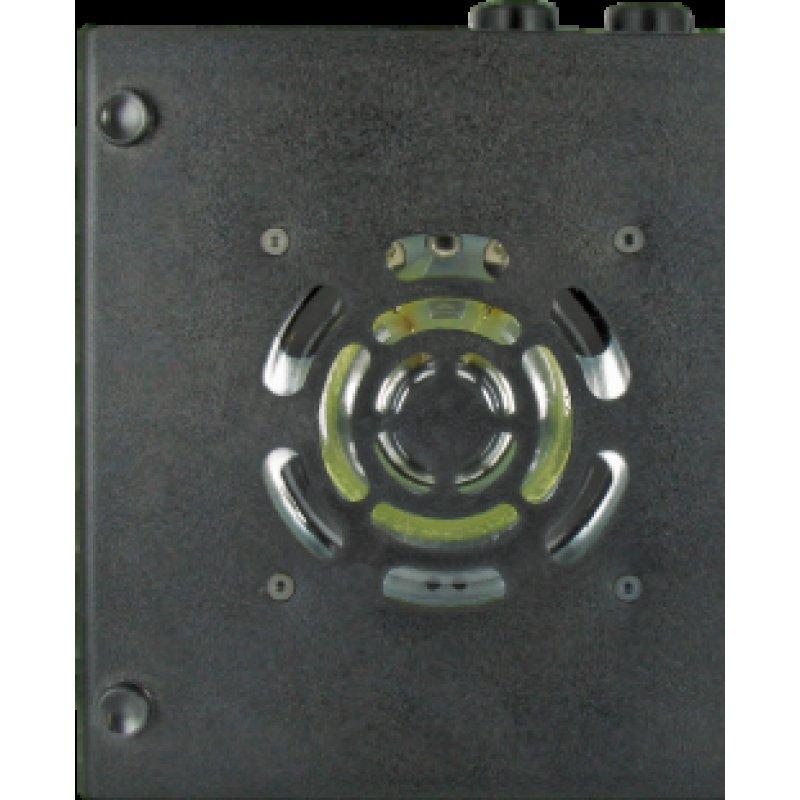 Απωθητική συσκευή για περιστέρια με ενσωματωμένο ραντάρ ανίχνευσης Radarcan SC-19.