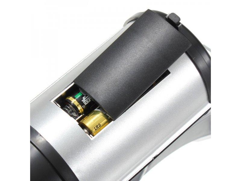 Ομοίωμα κάμερα Dummy με 1 Led που αναβοσβήνει