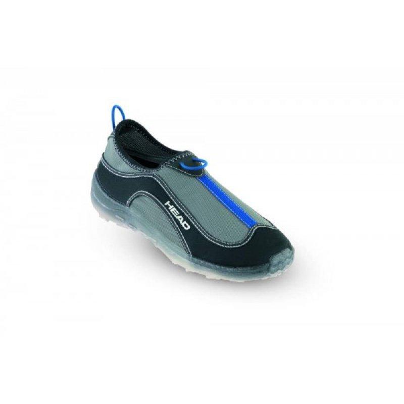 Παπούτσια Πισίνας Θαλάσσης Aquatrainer Head