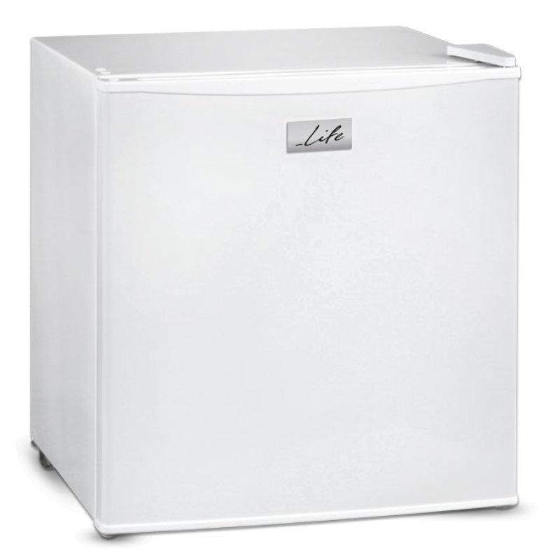 Ψυγείο Mini Bar 45L, ενεργειακής κλάσης A++.