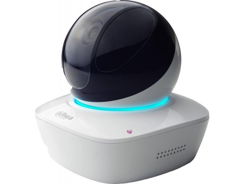 Dahua IP Wifi Ρομποτική κάμερα εσωτερικού χώρου 3MP