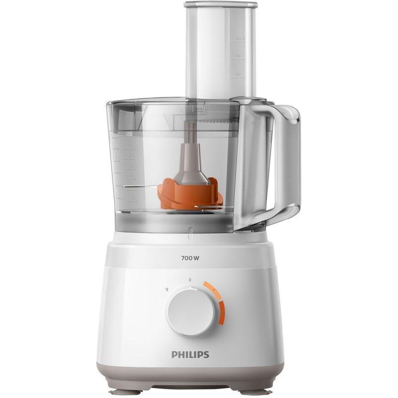 Κουζινομηχανή Philips HR 7310/00 Daily Collection
