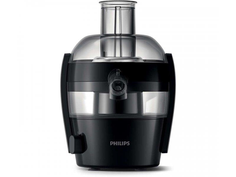 Philips Αποχυμωτής HR 1832/00 Viva Collection