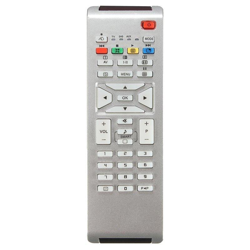 Philips τηλεχειριστήριο για το μοντέλο RC1683701