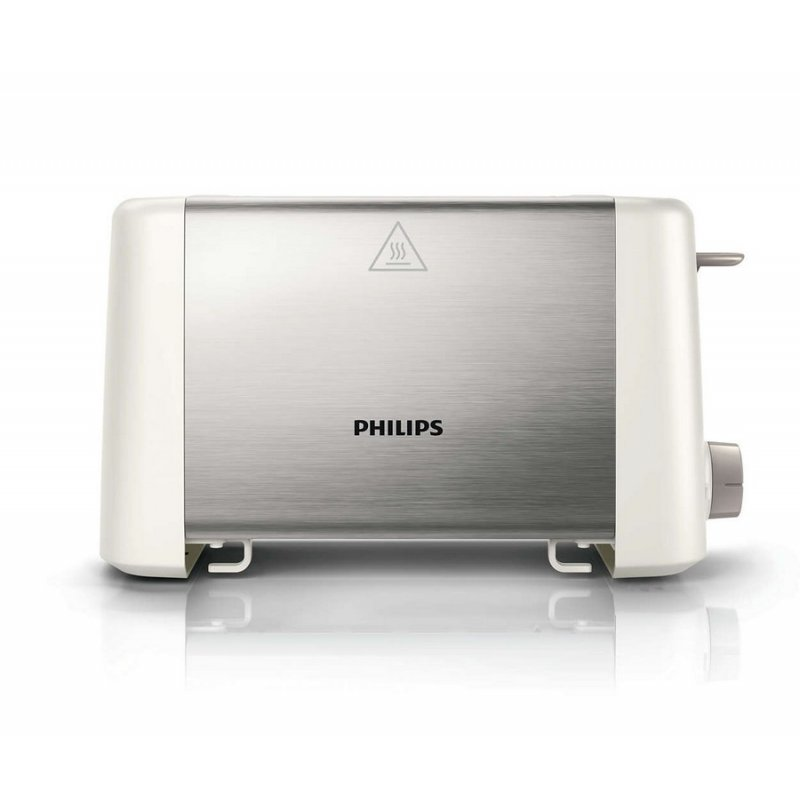 Φρυγανιέρα Philips HD 4825/00 Daily Collection