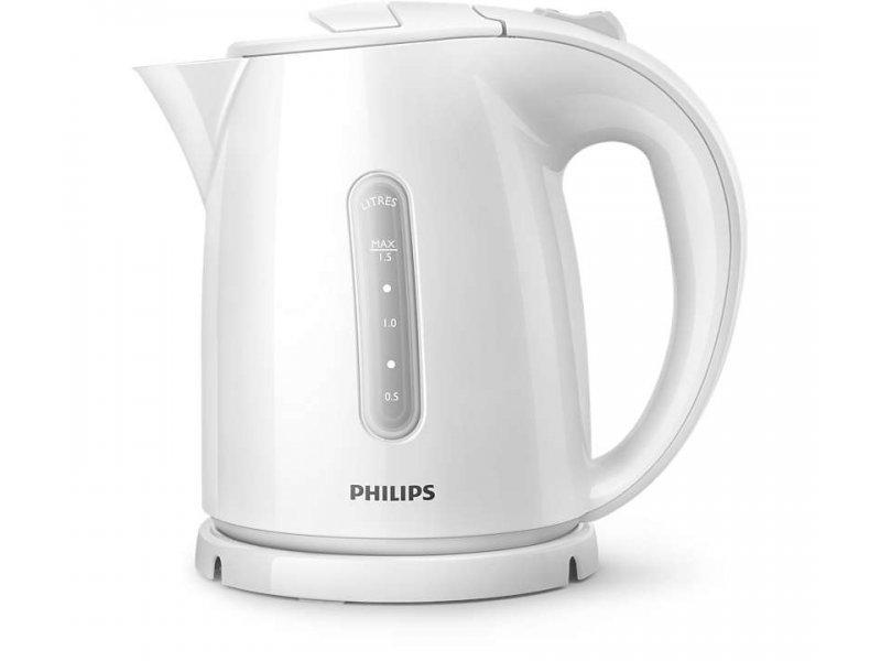 Βραστήρας Philips HD 4646/00 Daily Collection