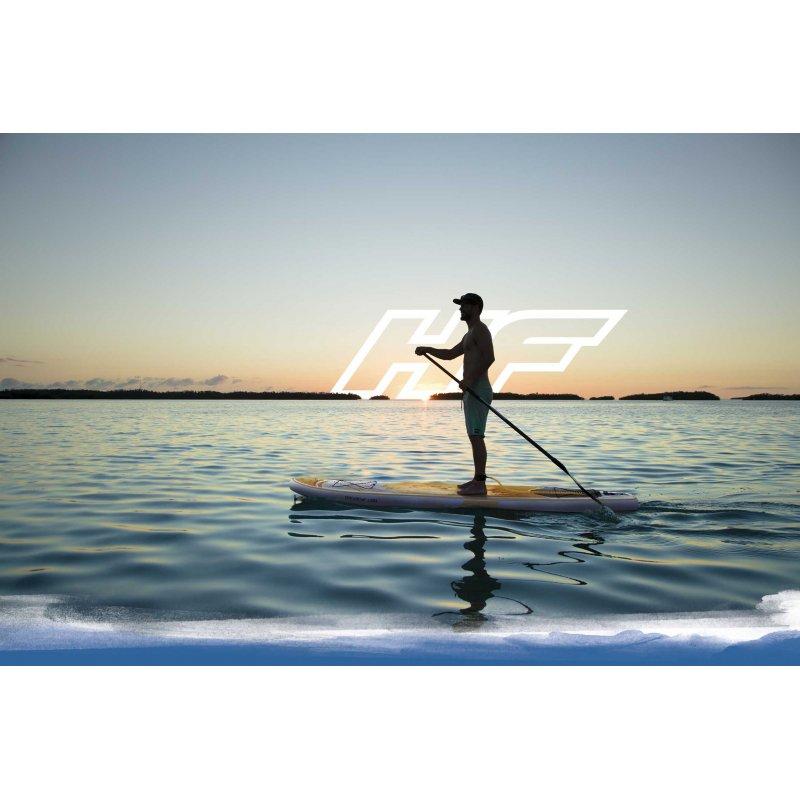 Σανίδα Sup bestWay Hydro-Force 2.74M Aqua Journey 65302