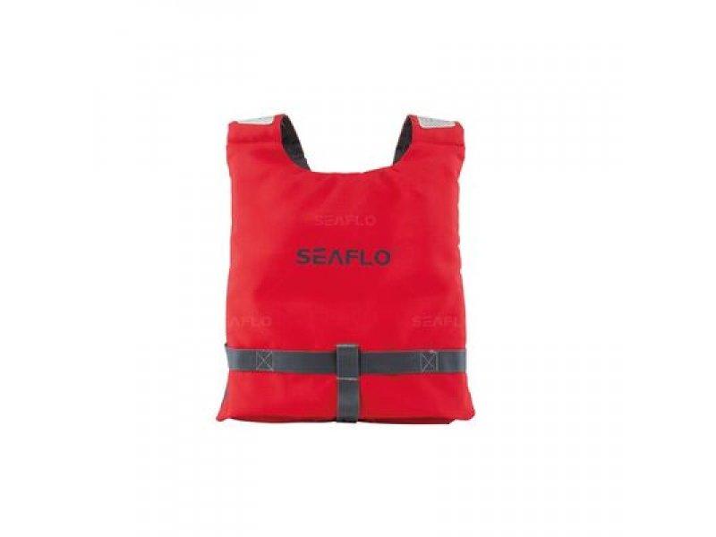 Σωσίβιο Γιλέκο Παιδικό Seaflo SEA-009