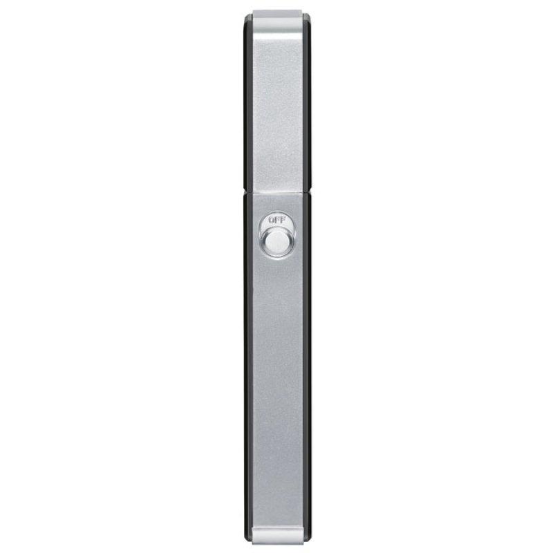 Trimmer, Συσκευή Αφαίρεσης Τριχών Από Τα Αυτιά Και Τη Μύτη.