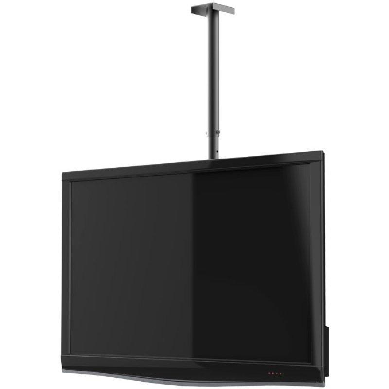 Βάση Οροφής Meliconi Για Τηλεόραση Ή Projector.