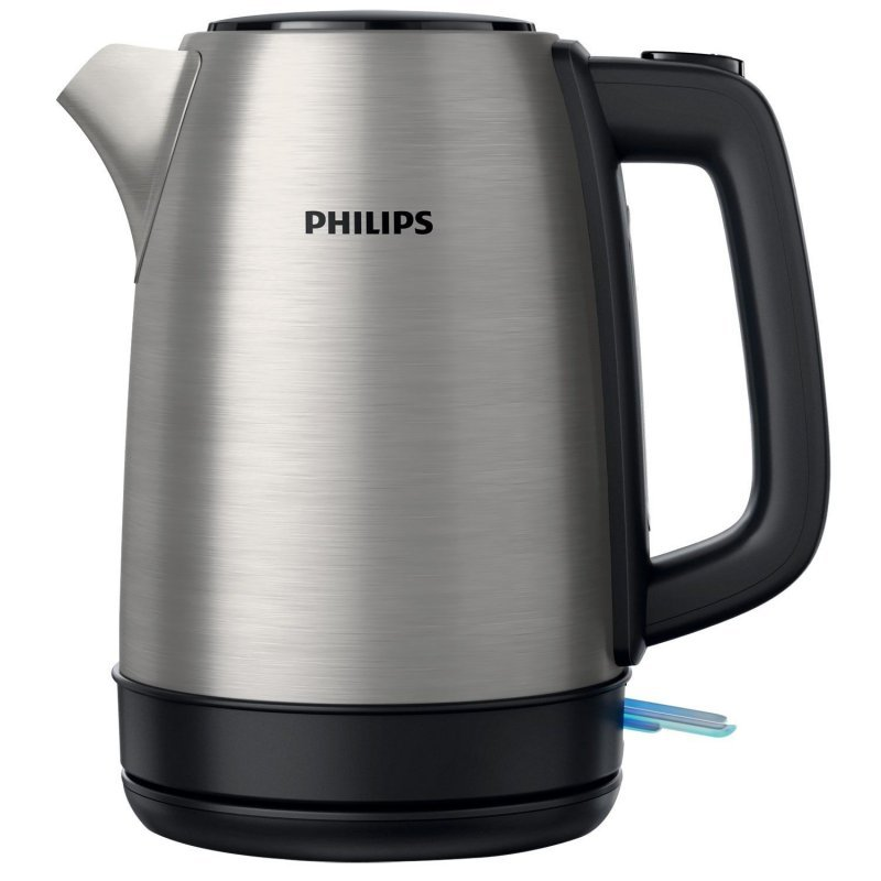 Βραστήρας Philips HD 9350/91 Daily Collection