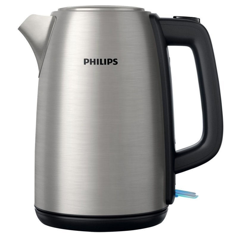 Βραστήρας Philips HD 9351/91 Daily Collection