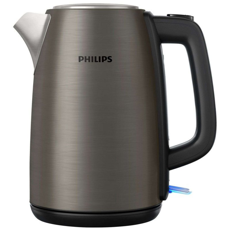Βραστήρας Philips HD 9352/80 Daily Collection